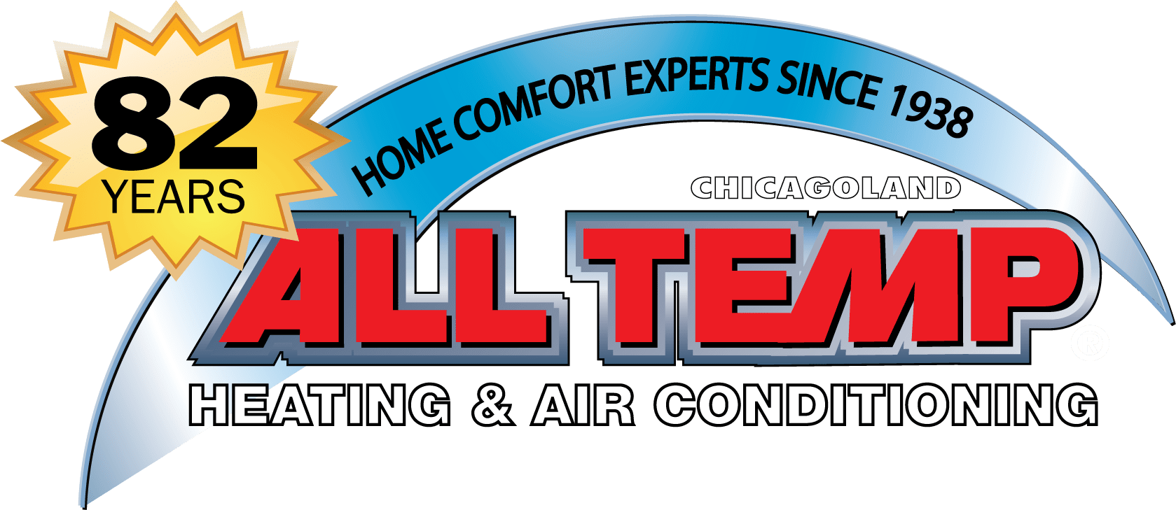Testimonials All Temp Heating Air Conditioning Chicago Bolingbrook Il The Surrounding Areas